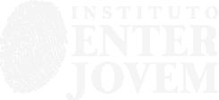 Instituto Enter Jovem